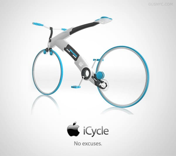Apple-Concept-Designs-iCycle