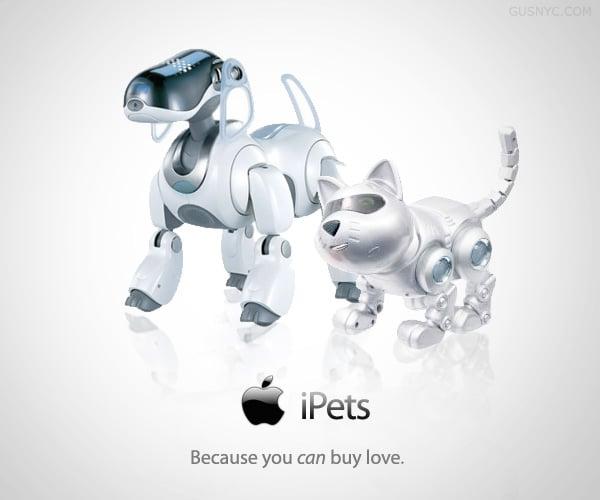 Apple-Concept-Designs-iPets