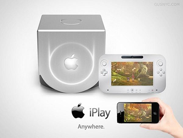 Apple-Concept-Designs-iPlay