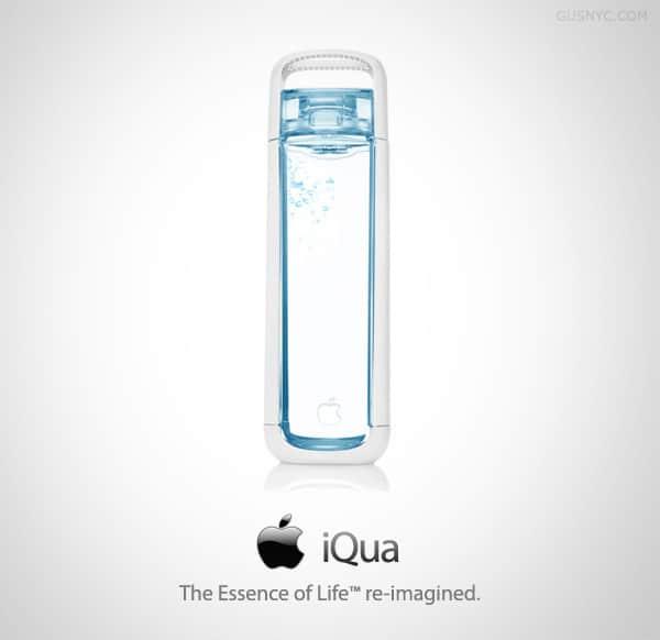 Apple-Concept-Designs-iQua