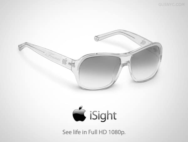 Apple-Concept-Designs-iSight