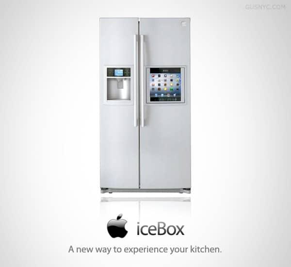 Apple-Concept-Designs-iceBox