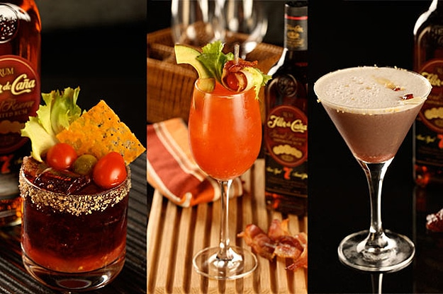 BLT-Cocktail-Drink-Recipe