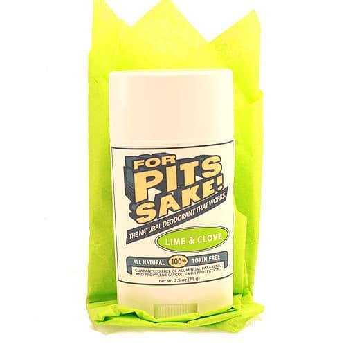Deodorgram-Deodorant-Armpit-Smell