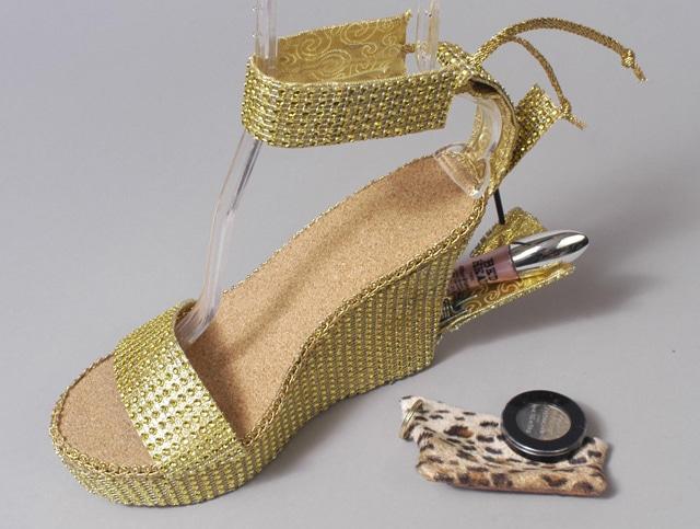 Double-Agent-Secret-Shoes