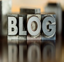 Elements of Perfect Blog Post