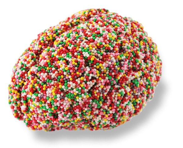 Food-Brain-Sculptures-Design