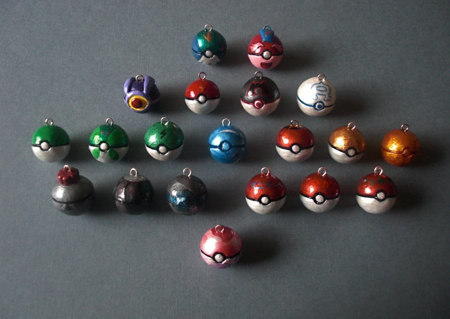 Geek-Pokemon-Charms-Gandakris