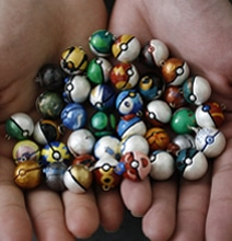 Charms: These Geeky Gaming Charms Will Make You Giddy