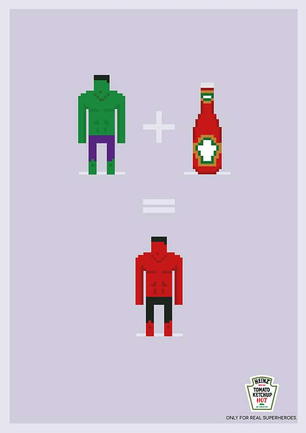 Heinz-Ketchup-Makes-Superheroes