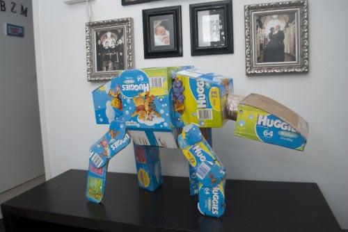 Huggies-Diapers-Imperial-Walker