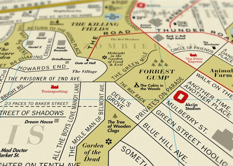 Map-For-Movie-Lovers