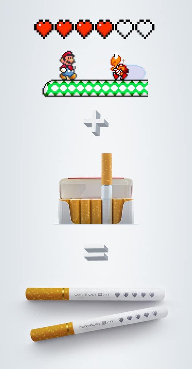 Mario-Helps-Stop-Smoking