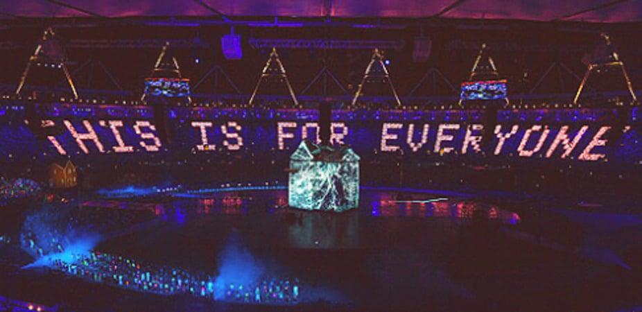 Olympics-Opening-Ceremony-Twitter
