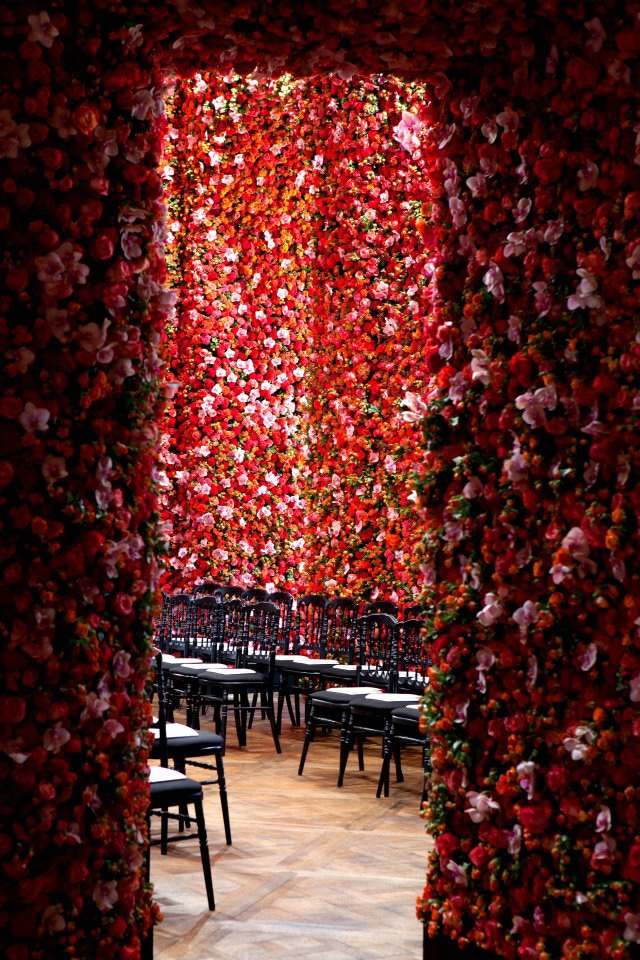 One-Million-Flowers-Roses