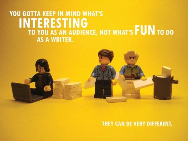 Pixar-Story-Telling-Rules