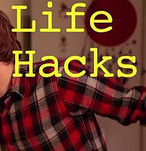 10 Very Useful Life Hacks In 2 Minutes [Viral Video]