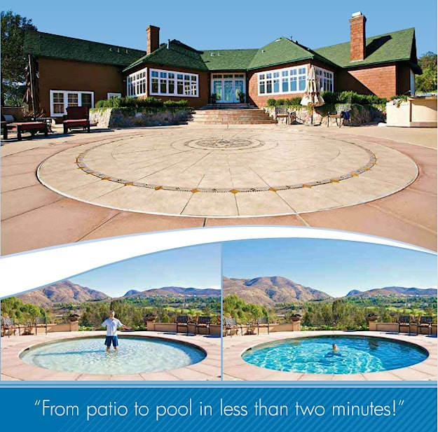 Quickly-Transform-Patio-to-Pool