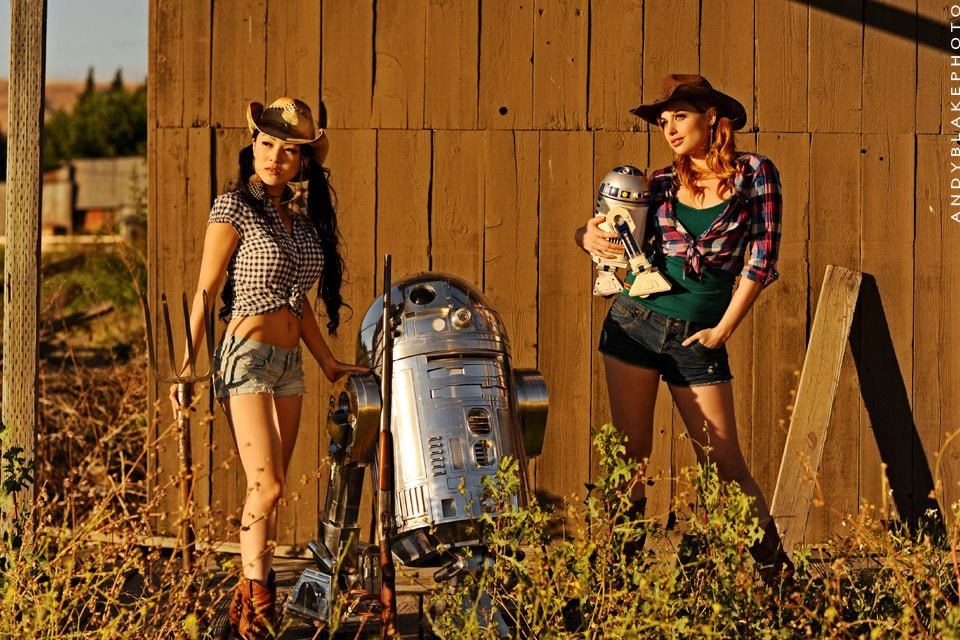 R2-D2-Star-Wars-Cosplay