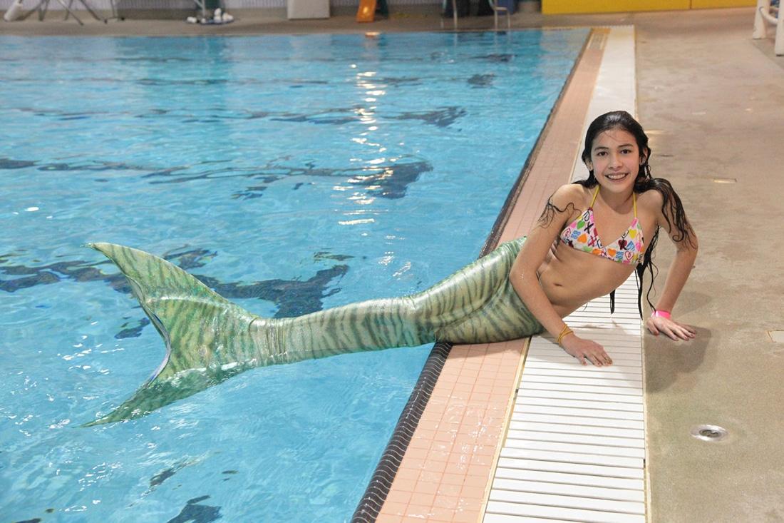 Real-Working-Mermaid-Tails