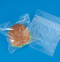 14 Very Useful Ways To Reuse Plastic Sandwich Bags [Chart]