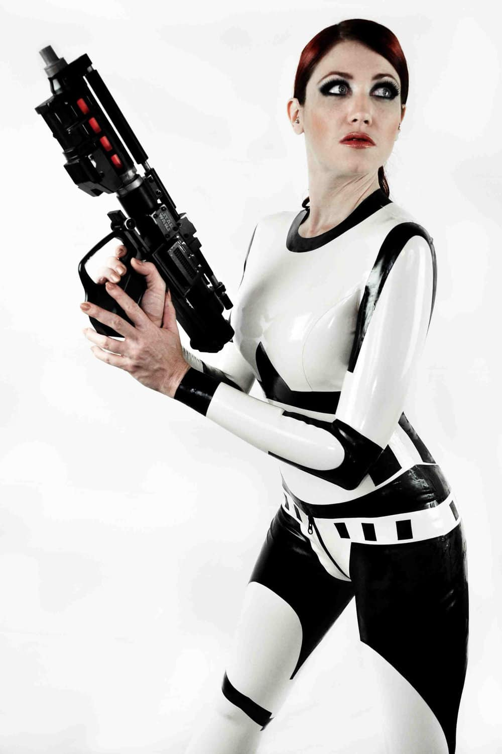 Stormtrooper-Rubber-Latex-Catsuit-Etsy