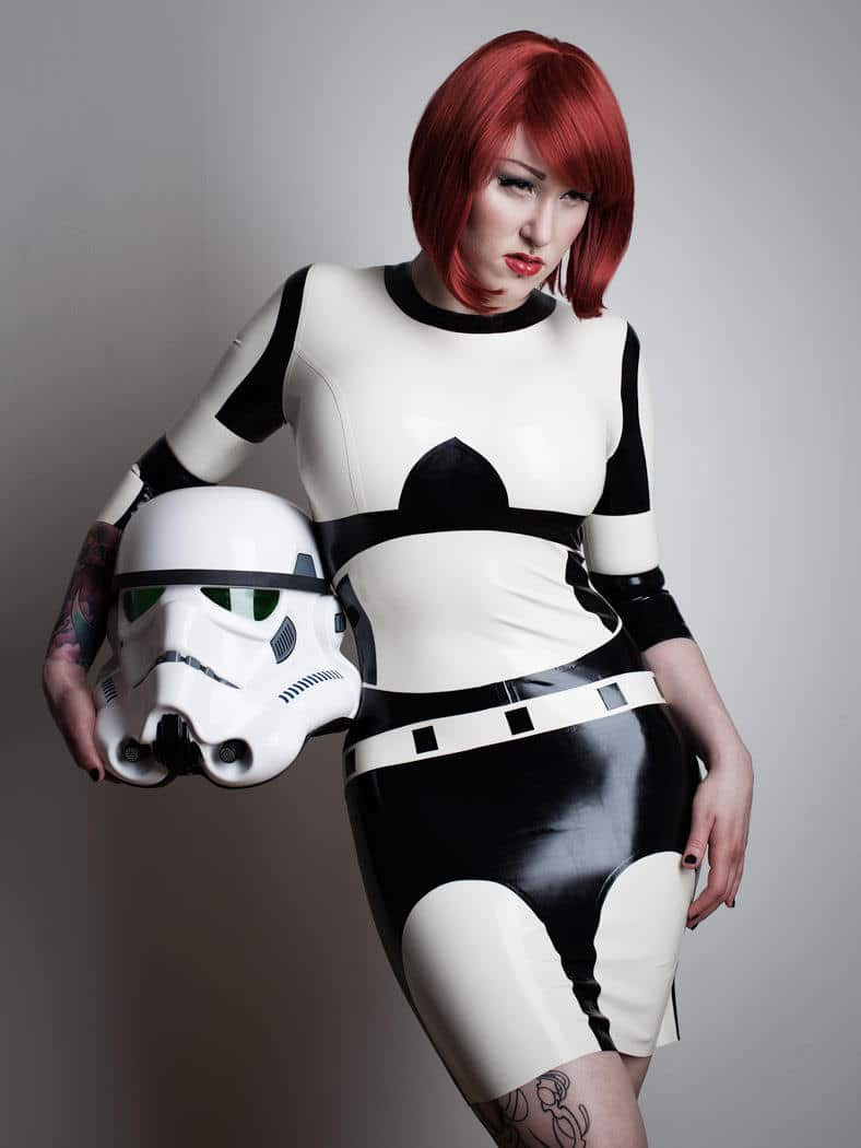 Stormtrooper-Rubber-Latex-Costume
