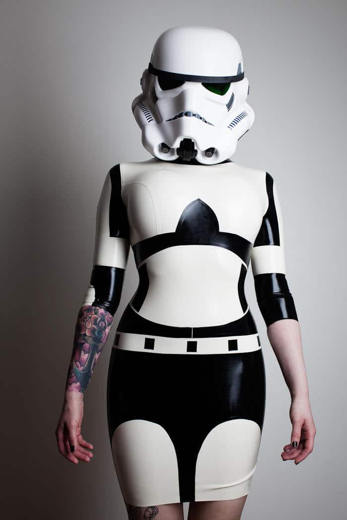Stormtrooper-Rubber-Latex-Costume