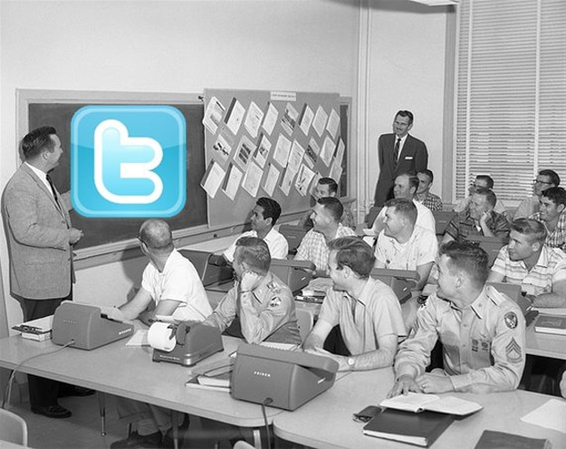 Teachers-Social-Media-Classroom