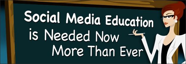 Teachers-Social-Media-Classroom