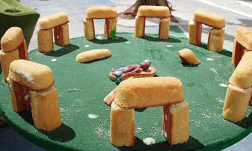 Twinkie-Hot-Dog-Design