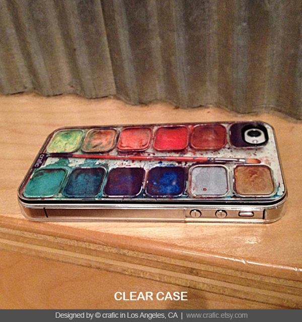 Watercolor-iPhone-Case-Design