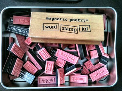 Word-Stamp-Kit-Magnetic-Poetry