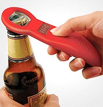 beer-tracker-bottle-opener-tool