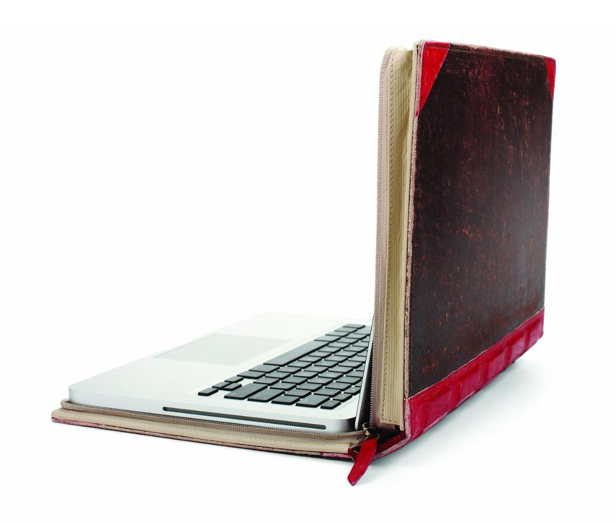 bookbook-macbook-pro-case