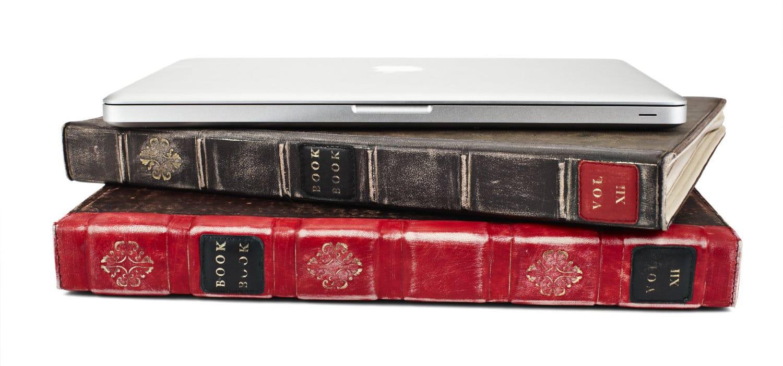 bookbook-macbook-pro-case