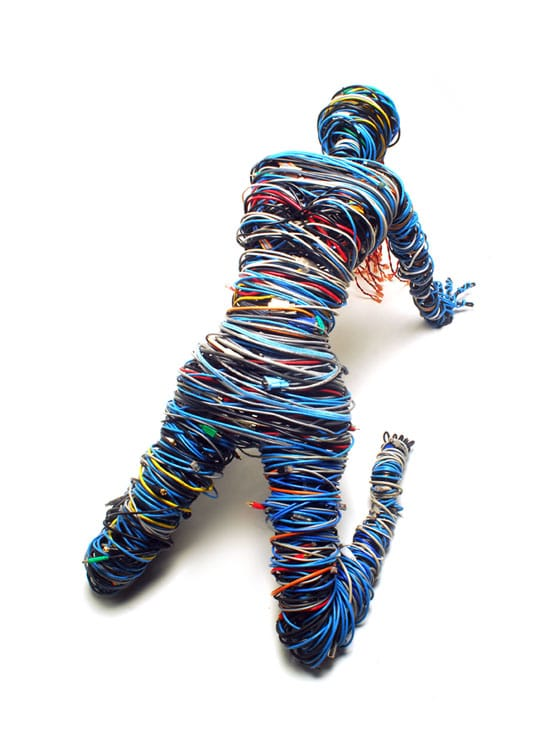 cable-girl-art-sculpture