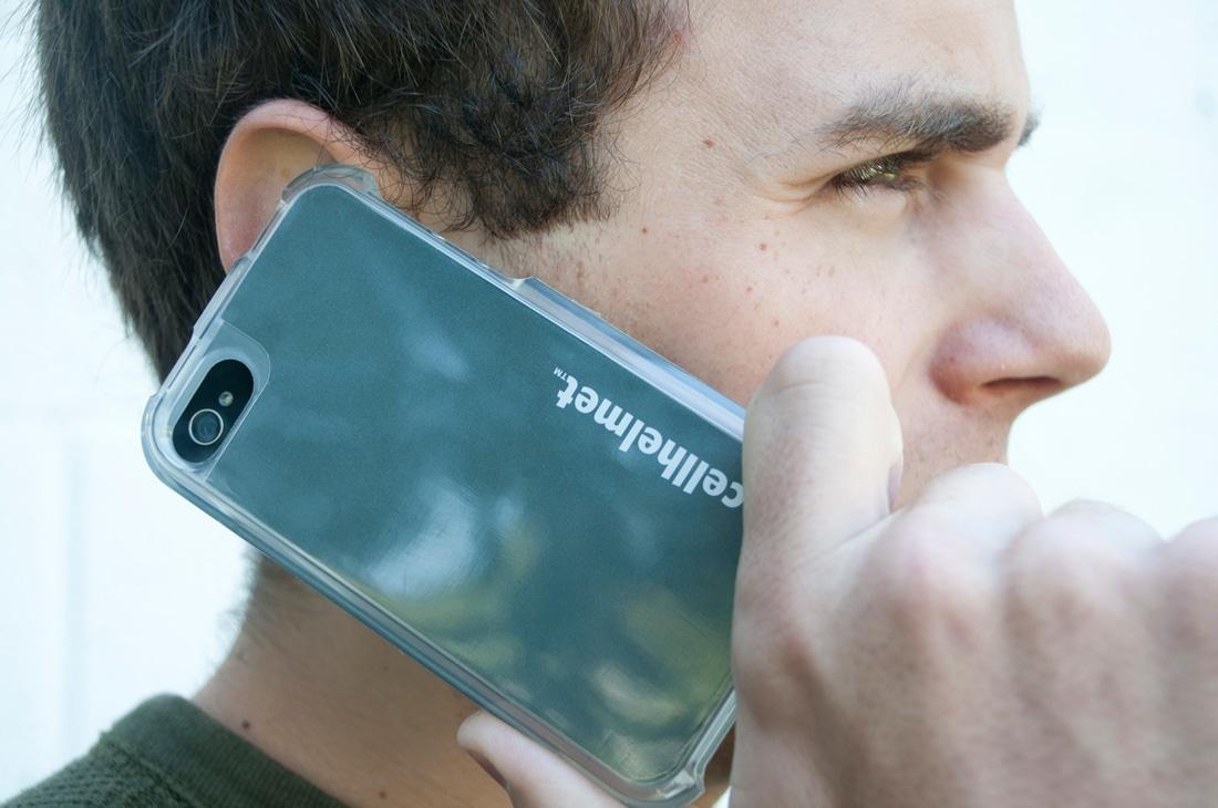cellhelmet-guarantees-iPhone-protection
