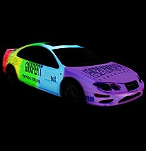 cii-lite-glowing-car-color
