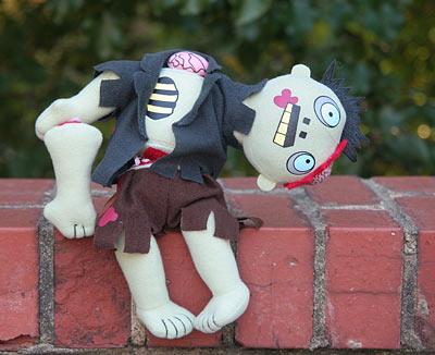 dismember-me-plush-doll
