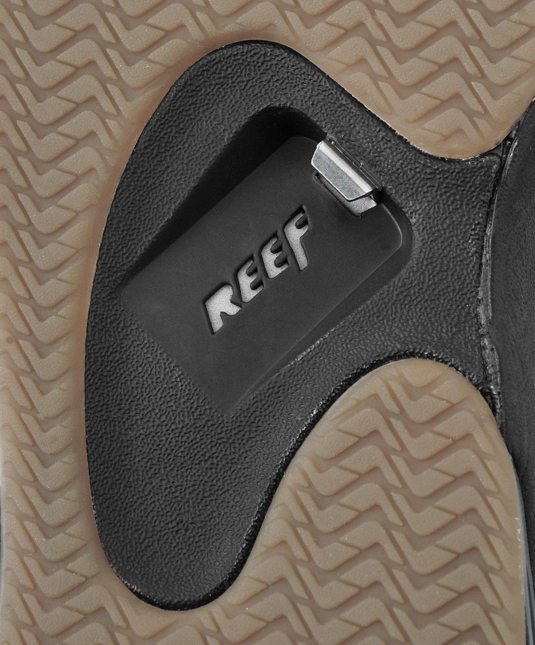 flip-flop-bottle-opener