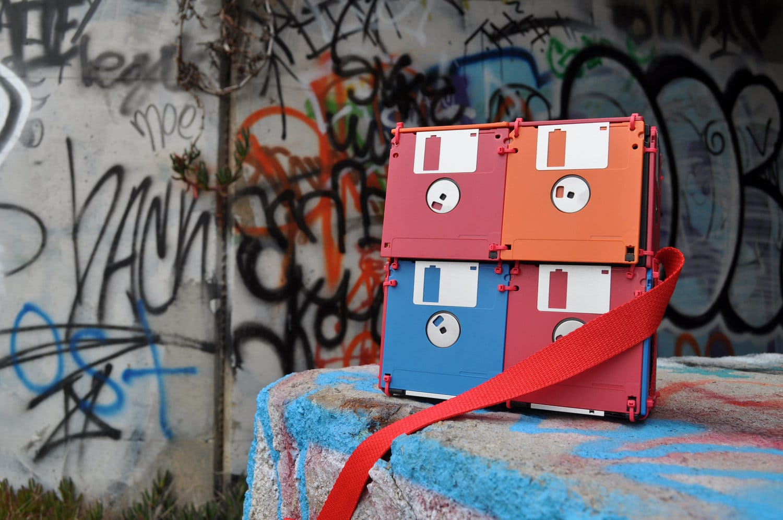 floppy-disk-storage-bag