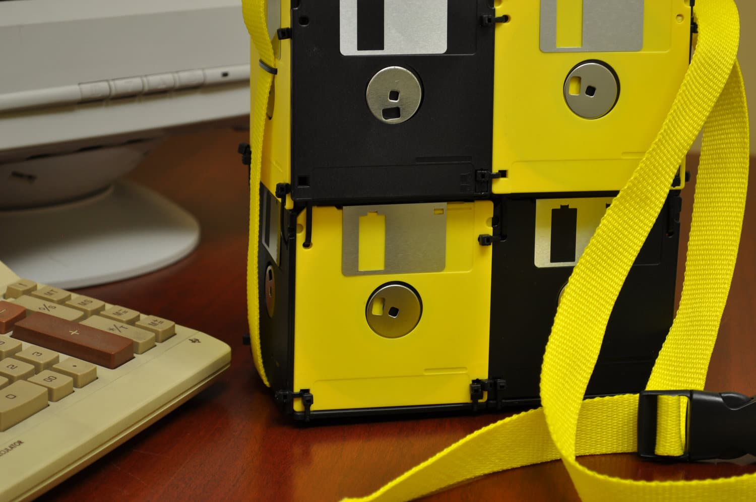 floppy-disk-storage-bag