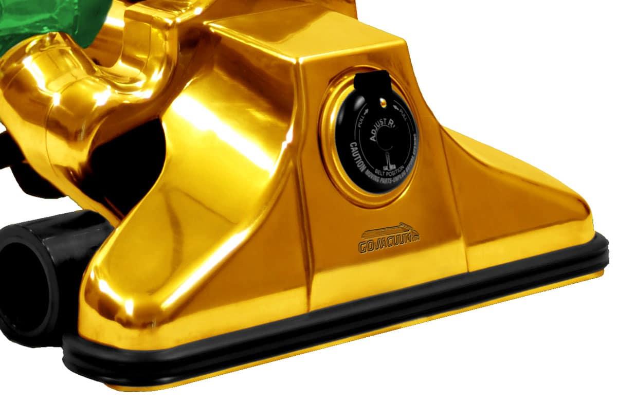 govacuum-gold-plated-vacuum