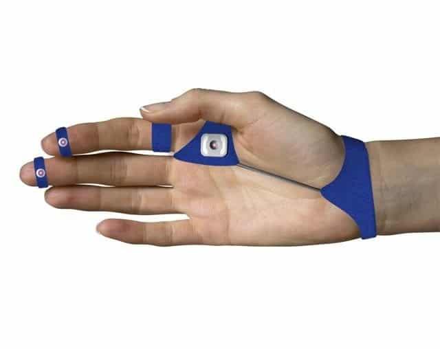 interactive-airmouse-glove-concept