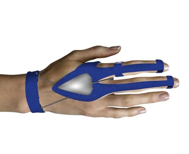 interactive-airmouse-glove-concept