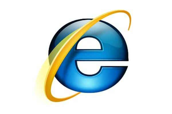 Internet Explorer Simulator Is All About Patience