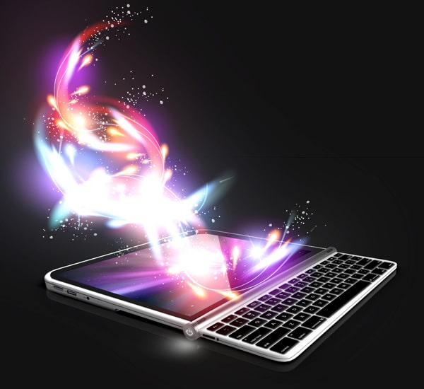 ipad-physical-keyboard-concept