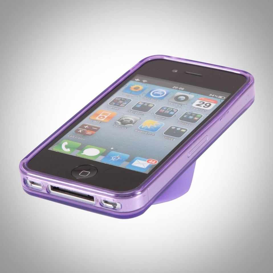 iphone-flip-flop-case