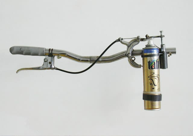 mosquito-flamethrower-catcher-project